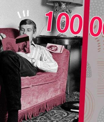 Милдронат и Ivi разыгрывают 100 000 рублей за рассказ о планах на пост-карантинное время