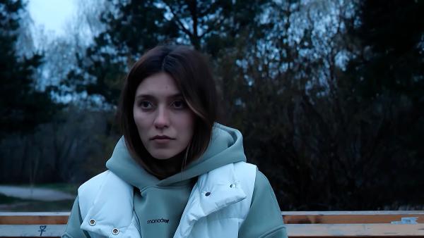Регина Тодоренко сняла фильм о домашнем насилии. На YouTube - тысячи дизлайков, но вряд ли дело в самом видео
