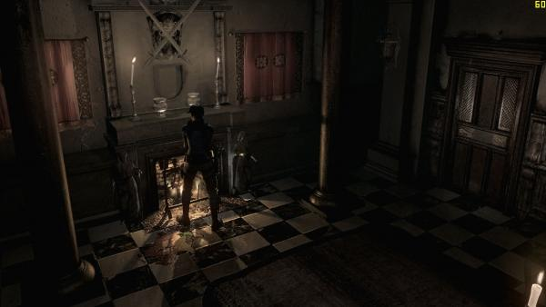 Создатель Papa John's напугал людей своим особняком. Cтатуя из дома папы Джона так и просится в Resident Evil