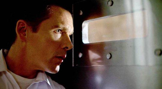 Продолжение «Судной ночи» не пустили на экраны. Из него мог получиться гайд для «вечного» карантина