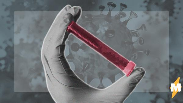 Гнаться за ранним иммунитетом к COVID-19 - плохая идея. По словам врачей, дело не только в отсутствии вакцины