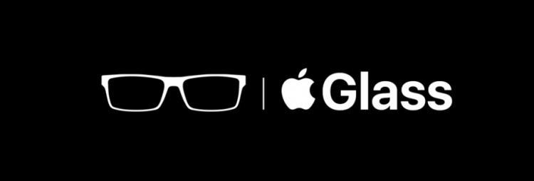 В Сети рассказали, что умные очки от Apple могут появится до конца 2020-го. Но люди их уже видели на Тиме Куке