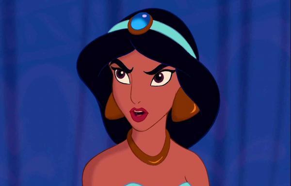 """""""Я должна была уйти, чтобы выжить"""". Бывшая прислуга арабской принцессы рассказала, как была рабыней у тиранши"""