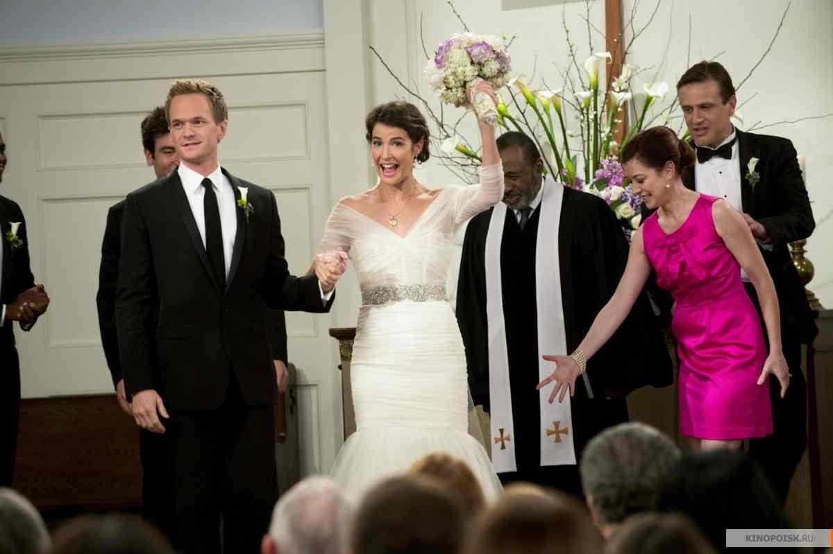 Бывшая прокралась на свадьбу парня и лишила его жены. А всего-то и надо было, что открыть невесте тайну жениха