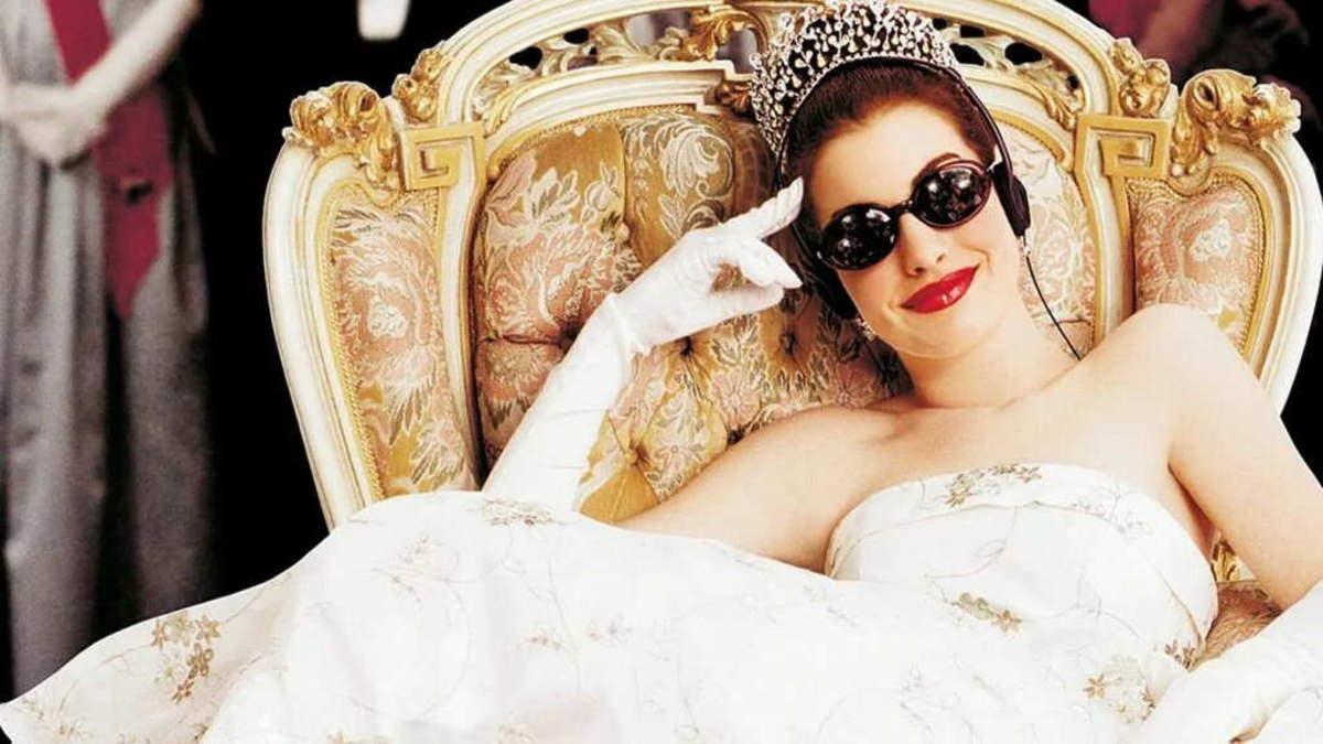 Быть принцессами могут все. Девушка неделю жила как Лотти Кембриджская и узнала – главное, уметь махать ручкой