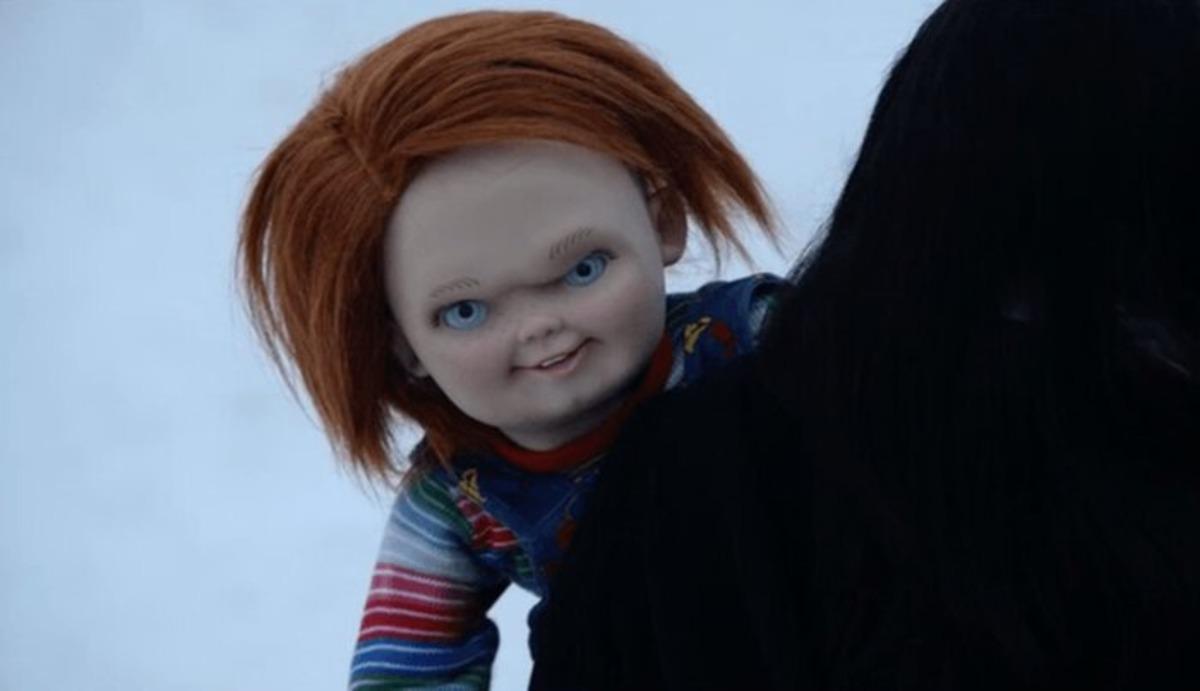 Ресторатор придумал, как скрасить одиночество клиентов. Помогли куклы, но один взгляд на них - и уже не до еды