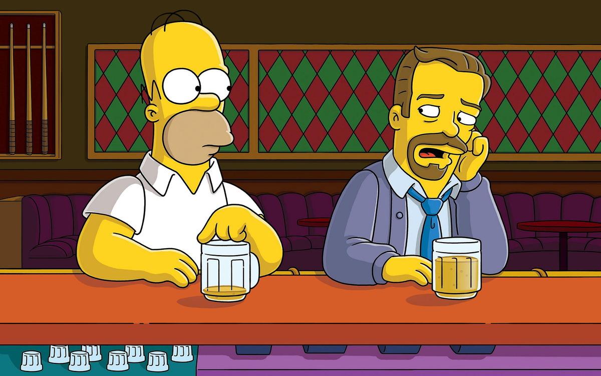 У любителя выпить внезапно появилась аллергия на алкоголь. Но в Сети объяснили - это не карма, а признак рака