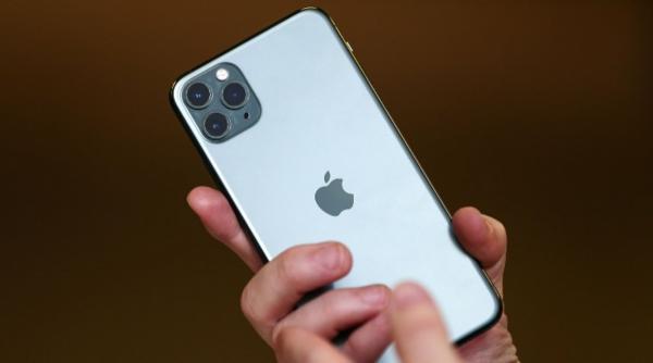 Тиктокерша показала секреты iPhone. И люди поняли, что всё это время пользовались смартфоном неправильно