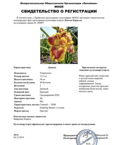 Белорус променял карьеру модели на растения. И не прогадал: теперь он знаменит, и девушки в восторге от него