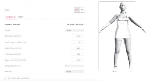 Косплееры со всего мира в восторге от сайта для выкройки нарядов. Но скептики знают способы проще и дешевле