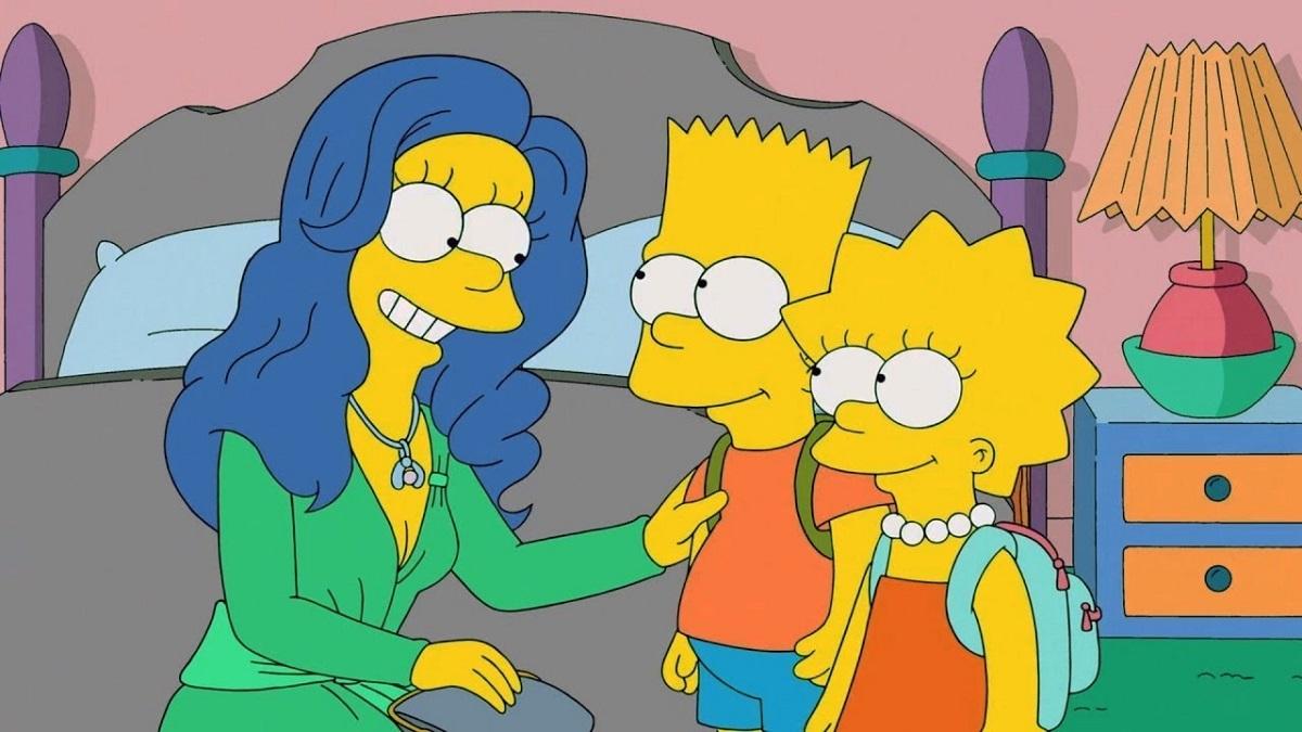 """Девушка превратилась в """"Богатую маму"""", и теперь люди хотят стать её детьми. Всё дело в её правильных советах"""