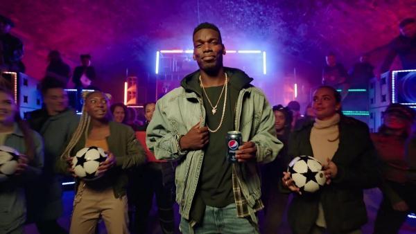 Pepsi решили использовать COVID-19 для своей рекламы. Трюк не удался, ведь люди не оценили такую заботу