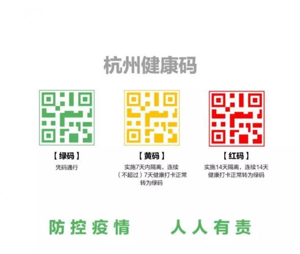 """Китай решил оставить """"Социальный мониторинг"""" после пандемии. И эта версия гораздо проблемнее, чем в России"""