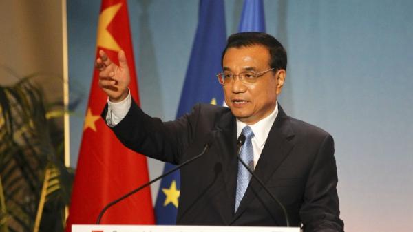 В Китае - ноль новых случаев COVID-19. Но власти впервые признали свою самую большую ошибку