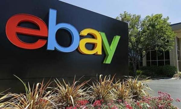 Женщина раскритиковала eBay и пожалела. Постоянные посылки с живыми пауками для неё стали лишь началом кошмара