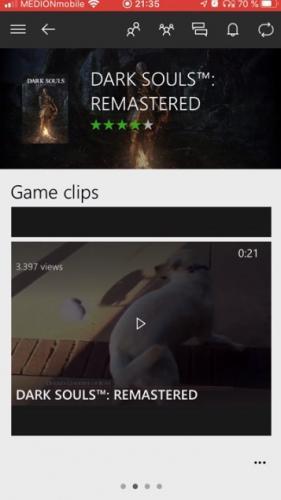 Парень нашёл скрытую особенность Dark Souls: Remastered. И её полюбят не только геймеры, ведь у неё лапки