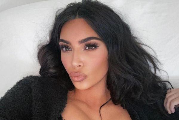 Бразильянка хотела стать двойником Ким Кардашьян и обратилась к хирургам. Люди в восторге, ведь мечта близко