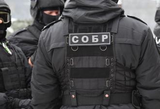 Что за хэштег #RussianLivesMatter. Людей возмутило запутанное убийство в Екатеринбурге