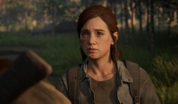 Элли из The Last of Us пережила больше, чем любой другой герой, решил геймер. Троллинг не заставил себя ждать