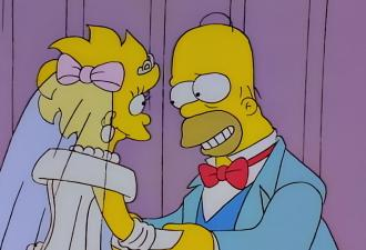Мальчик в 5 лет женился, а родители и рады, ведь невеста идеальна. Она никогда не скажет им и слова против