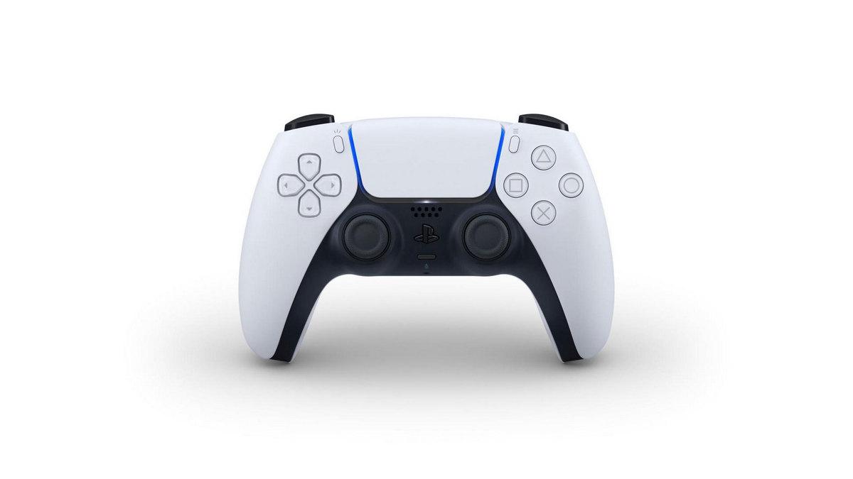 Sony перенесла презентацию игр для PlayStation5 из-за протестов в США. Споры геймеров будут полыхать ещё долго