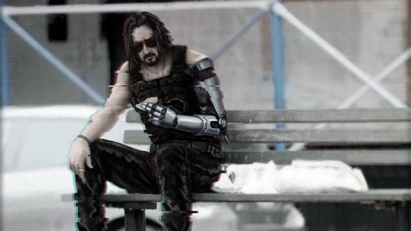 Cyberpunk 2077 перенесён во второй раз. Студия поставила крест на надеждах фанатов