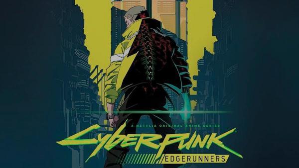 CD Projekt Red показала новый трейлер Cyberpunk 2077. И приготовила лучший сюрприз для фанатов аниме
