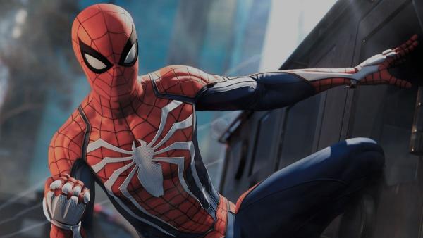 Журналист дразнил всех перед презентацией PS5 и переборщил. Твит исчез, но фанаты Человека-паука уже грустят