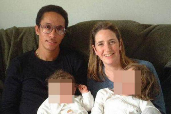 Жена узнала, что у мужа 13 детей на стороне, и решила отомстить. Но прогадала, выбрав орудием мести своё тело