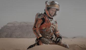 Математик выяснил, сколько нужно людей для колонии на Марсе. Это готовый сценарий для Илона Маска