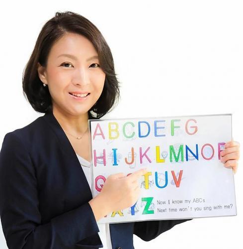 Японцы выяснили, как правильно писать на английском. Но к таким правилам даже носители языка были не готовы