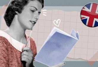 Зампинг и ковексит: какие слова появились в английском в период карантина