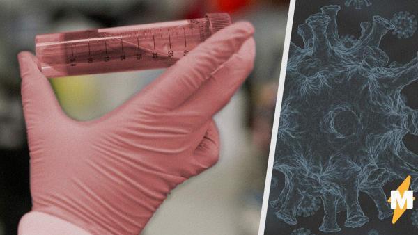 Сколько москвичей обзавелись иммунитетом к COVID-19? Достаточно, чтобы питать надежды на спад эпидемии