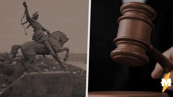 Суд изменил приговор полицейским из Уфы, изнасиловавшим коллегу. Закон оказался не на стороне потерпевшей