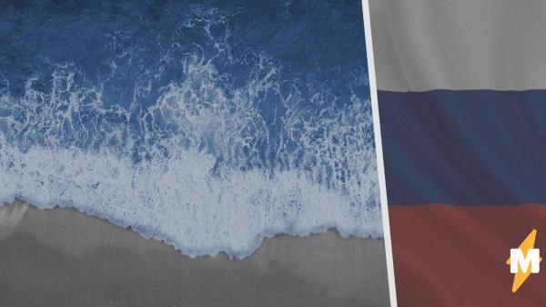 Отпуск в 2020 году можно будет провести и в России. Но придётся помнить про риски и подводные камни