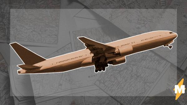 Когда в России возобновится авиасообщение и куда можно будет полететь
