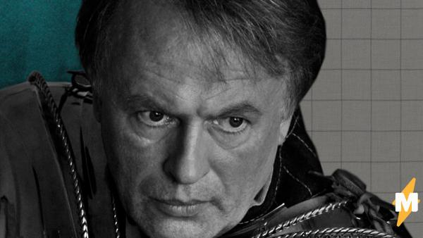 Олег Соколов попался на убийстве лишь чудом. Его выдала одна деталь - как в остросюжетных детективах