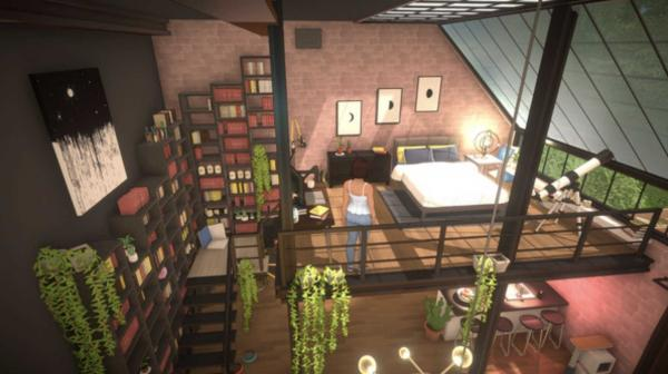 """""""Идеальная игра, где исправили все косяки The Sims"""". Что такое Paralives и почему люди так ждут эту игру"""