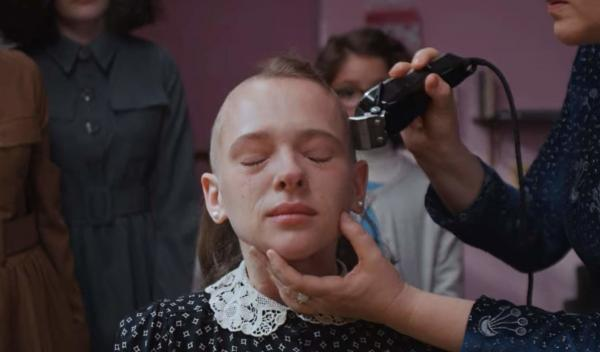 Тролли заставили девушек в Сети массово побриться. Но фейком оказался не только флешмоб, но и сами участницы