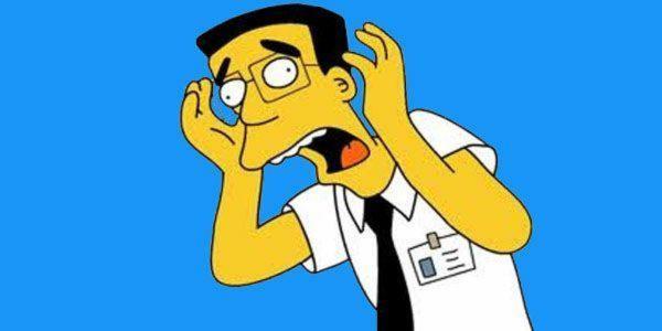 Учёные показали, что будет, если кашлять, не прикрывая рот. После такого людям страшно возвращаться на работу