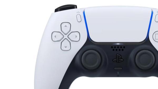 Весь мир ждёт презентации PlayStation 5, и фаны уже хоронят конкурентов. Однако не все забыли о проблемах Sony
