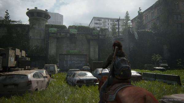 Появились первые обзоры Last of Us: Part II. Спойлер: это игра поколения, но геймеры не верят высоким оценкам