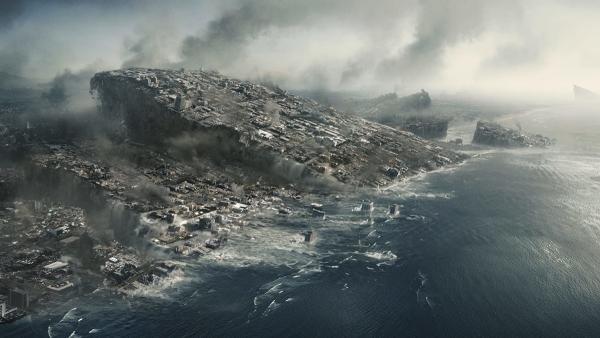 Люди выяснили причину всех бед 2020-го. Оказалось, конец света должен наступить не 2012-ом, а спустя 8 лет