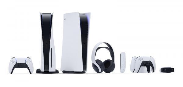 Sony (наконец) показали PLayStation 5. И люди нашли вариант подешевле, ведь Wi-Fi роутер нужен не всем