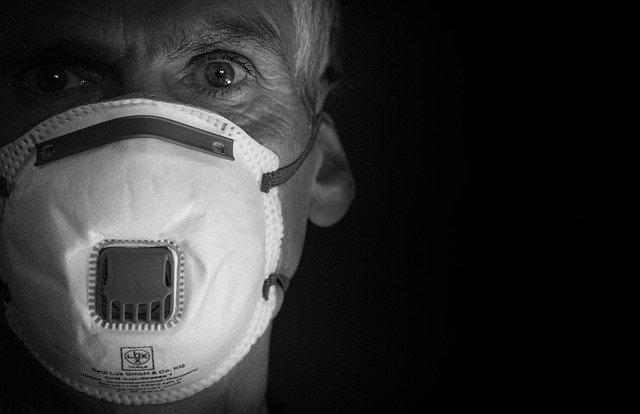 Вторая волна коронавируса: ждать её или нет? Мнения экспертов разнятся, но радоваться концу пандемии рано