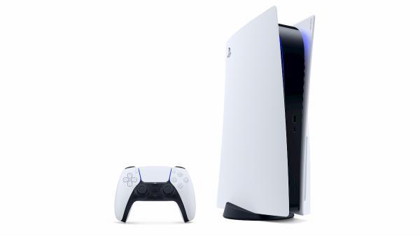 Глава Sony объяснил, почему PlayStation 5 похожа на вентилятор. Шутники из интернета оказались абсолютно правы