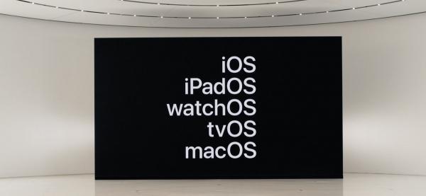"""Apple представили новую iOS с виджетами. И людям смешно, ведь """"Яблочные"""" перепридумали идею Android (опять)"""
