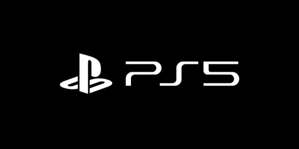 Sony рассказала, как смотреть презентацию игр для новой PS5. Владельцам мобилок пора раскошелиться на наушники