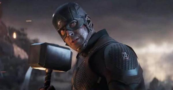 Создатели финала «Мстителей» признали, что сделали сюжетную ошибку. Они запутали не только себя, но и зрителей