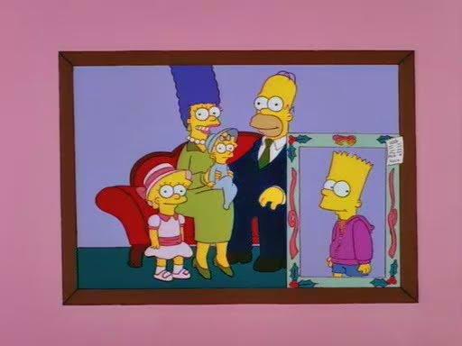 """Сценарист """"Симпсонов"""" создал реальную игру по мотивам мультяшной. И она, как и оригинал, разочарует геймеров"""